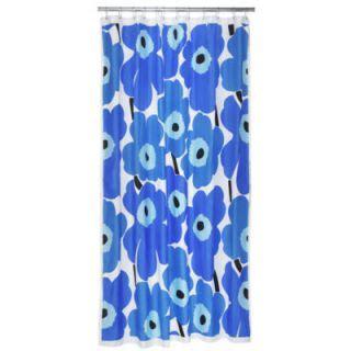 kansas jayhawks 12 pc set bathroom shower curtain hooks