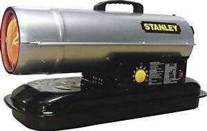 Canon Air Chaud : canon chaleur ~ Dallasstarsshop.com Idées de Décoration