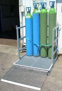 Casier A Bouteille Metallique : rack m tallique casier bouteille nefab nefab blog ~ Melissatoandfro.com Idées de Décoration