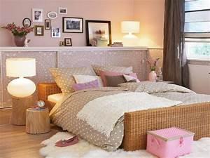 wandgestaltung im schlafzimmer bg With wandgestaltung im schlafzimmer