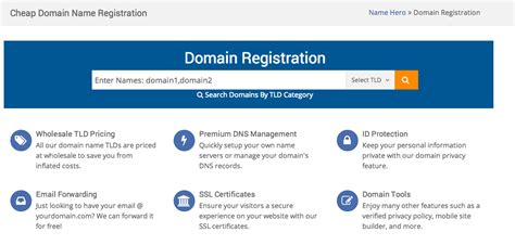 How To Register A Domain Name  Knowledgebase  Name Hero. Nursing Masters Degree Online. Insurance For Hole In One Keystone Canoe Club. Business Phone Systems Dallas. Computer And Information Systems Managers Colleges. Nationwide Do Not Call List Best Yoga Online. Peoples Bank Home Loans Pick Up Waste Service. Online Shopping Platform Roof Repair St Louis. How Much Lasik Eye Surgery Rav4 2013 Interior