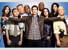 'Brooklyn NineNine' Gets Expanded 18Episode Order On NBC
