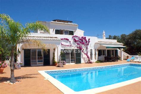 maison a vendre au portugal vivre au portugal cette magnifique maison de 5 pi 232 ces