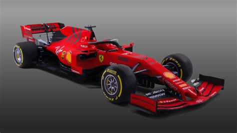 ferrari  teams  car livery  matte