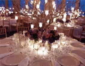 manzanita branches wholesale striking wedding table centerpiece ideas weddingelation