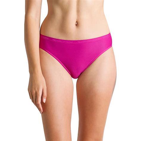 exo bikini exofficio give n go bikini brief women s backcountry