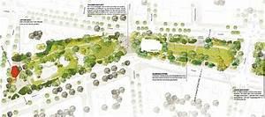 Lageplan Erstellen Online : tutorial cad pl ne bearbeiten photoshop illustrator ~ Markanthonyermac.com Haus und Dekorationen