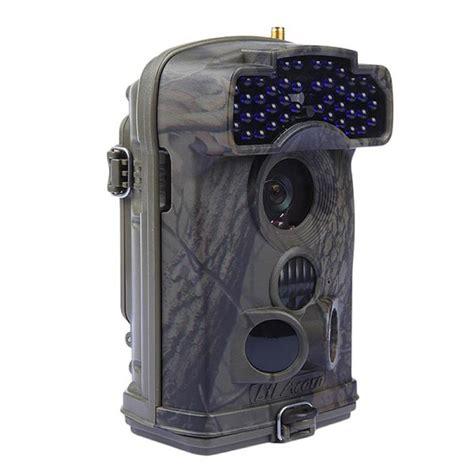 surveillance gsm exterieur 233 ra de surveillance gsm 3g hd ext 233 rieure sans fil 233 tanche et invisible avec envoi de vid 233 os