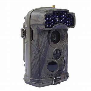 Camera De Surveillance Sans Fil Exterieur : cam ra de surveillance gsm 3g hd ext rieure sans fil ~ Melissatoandfro.com Idées de Décoration