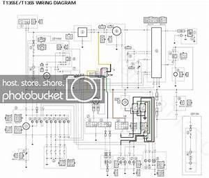 02 Yamaha Yzf R6 Wiring Diagram