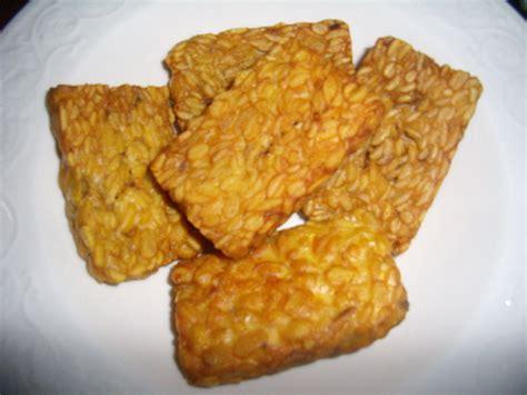 Indonesian Fried Tempeh.jpg