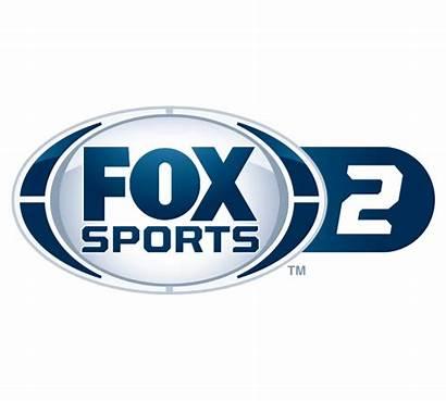 Fox Vivo Assistir Ao Canal Futebol Filmes