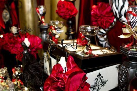 quinceanera masquerade invitations