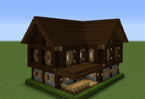 oconnorhomesinccom  choice  minecraft house ideas