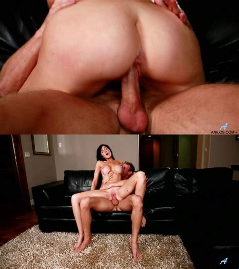 Nude Diana Prince Videos And Pictures Recent Posts Page 2 Forumophilia Porn Forum