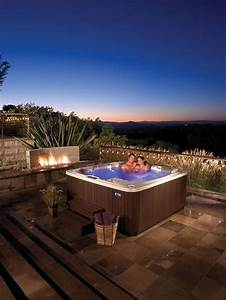 Hot Spring Whirlpool : 10 best hot tubs by hot springs spas images on pinterest hot springs spa water and whirlpool ~ Buech-reservation.com Haus und Dekorationen
