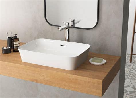 waschbecken ideal standard setzen sie akzente im bad mit modernen hochwertigen