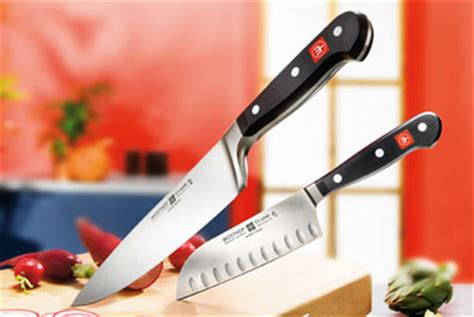 wusthof knives and wusthof knife sets
