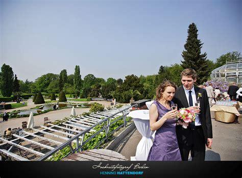 Botanischer Garten Berlin Hochzeit by Hochzeitsfotograf Berlin Hochzeit Im Botanischen Garten