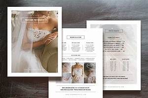 price list template 10 free word excel pdf format With wedding photography pricing pdf
