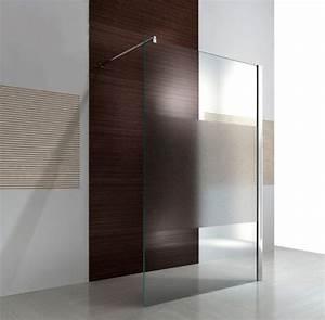 Duschtrennwand Bodengleiche Dusche : walk in dusche kaufen bodengleiche dusche bestellen ~ Sanjose-hotels-ca.com Haus und Dekorationen