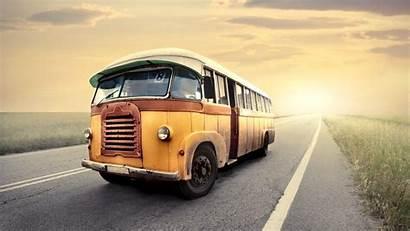 Bus Vw Volkswagen Phone 7qm Wallpapertag Windows