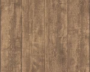 Fliesen Folie Holzoptik : a s cr ation vliestapete 708823 ~ Michelbontemps.com Haus und Dekorationen