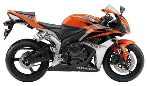 9 Honda Cbr600rr Gallery 201211