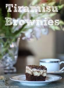 Baking Brownies Dessert Recipe