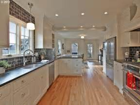 kitchen island peninsula kitchen peninsula design kitchen peninsula design and design a kitchen by means of placing some