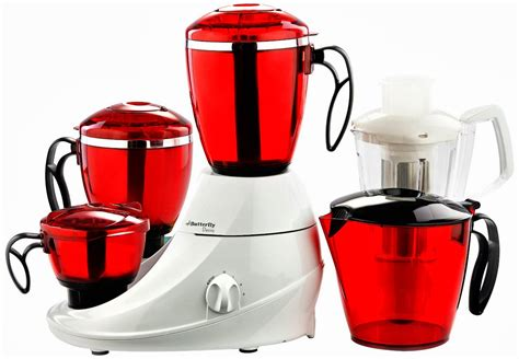 grinder mixer butterfly desire jar indian kitchen usa appliances amazon wet motor dry volt professional dc jars spice offers series