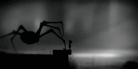 darkness gif  gif images