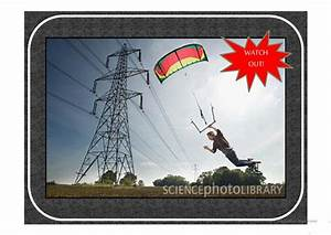 Communicative Language Teaching Photos To Predict What 39 S Going To Happen Worksheet Free
