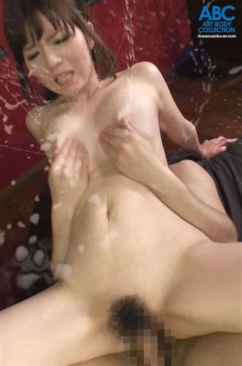 Bobb 225 New Face Debut 20 Year Old Busty Azumi Katou Sweaty Sex Breast Milk Digital Mosaic Box