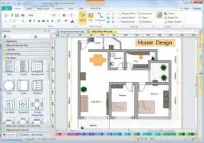 home plan designers easy house design software
