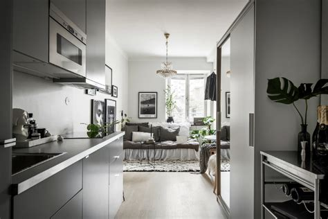 Sophisticated Gray Interior sophisticated gray interior decoholic