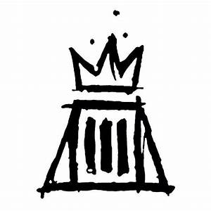 Fall out boy & Paramore logo   Future Ink   Pinterest ...