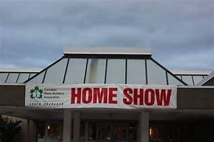 Home and reno show soon - Penticton News - Castanet.net