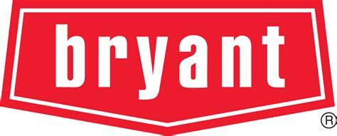 Bryant Logo / Industry / Logonoid.com