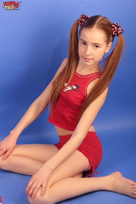 Party Models Blondie Ii Set 588 70p Free Hot Girl Pics