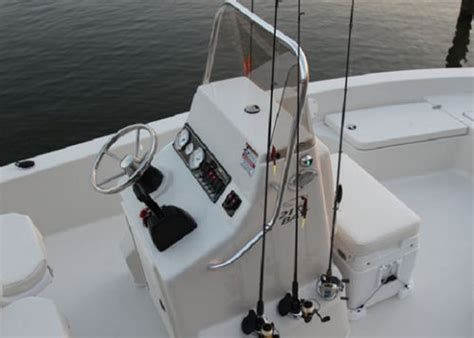 Center Console Boats With Lots Of Seating by Boat Center Console Designs