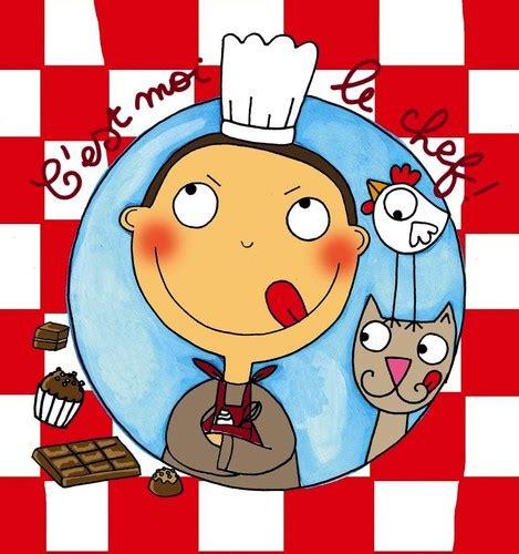 jeux de cuisine poulet keladeco com tableau c 39 est moi le chef en cuisine idée