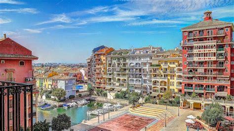 noticias de comunidad valenciana port saplaya la peque 241 a venecia valenciana condenada a pagar
