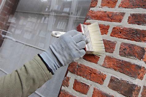 comment monter un mur en comment monter un mur en brique