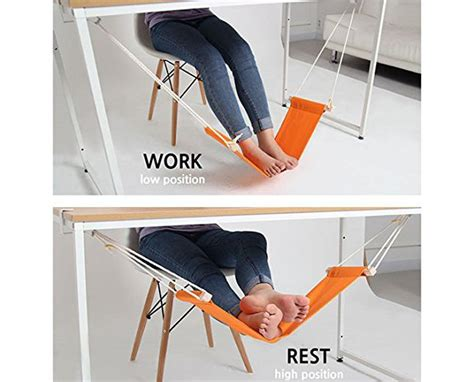 gifts for desk at work 17 best images about cool household gadgets on pinterest