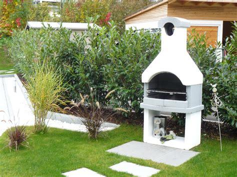 Mit Garten Freilassing by Gartenbau Chris Fuchsbichler In Freilassing Garten Und