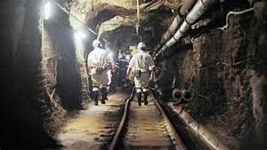 South Africa's mining industry 'in crisis': Chamber | Club ...
