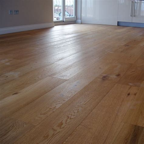 laminate flooring contractors gallery flooring contractors liverpool