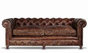 Englische Möbel Gebraucht : sir chesterfield lederm bel ledersofa ledersessel ~ Michelbontemps.com Haus und Dekorationen