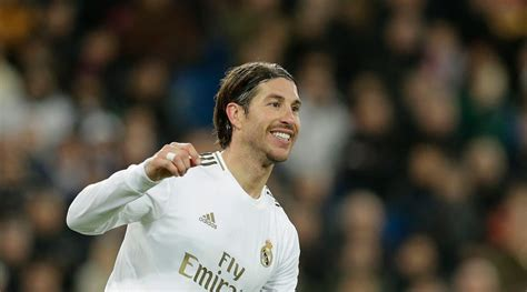 Getafe vs Real Madrid Live Stream: Live Score, Results and ...